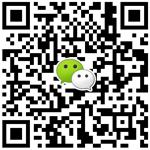 广州正牌科技